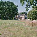 Exterieur overzicht huis Nieuw Rande, voorzijde - Diepenveen - 20318617 - RCE.jpg