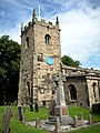 Eyam Church - panoramio - Keith Ruffles.jpg