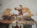 Eyliac église peinture sacristie (5).JPG