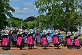 Fête des Brodeuses 2014 - cercle Saint-Evarzec 05.JPG