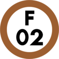 F-02.png