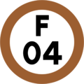 F-04.png