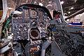 F-105 Thunderchief - cockpit.jpg