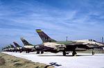 F-105s (16680648379).jpg