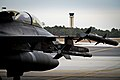 F-16 Fighting Falcon 177th Fighter Wing.jpg