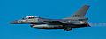 F-16 Vipers NL Air Force Days (9320355075) (3).jpg