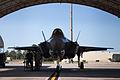 F-35 opens the door to true cooperation of forces 120626-M-II268-002.jpg