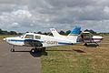 F-GGRY Piper Pa 28-161 (7177515769).jpg