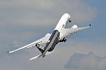 F-WWCF A350 LBG SIAE 2015 (18306114554).jpg