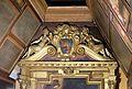 F0645 Paris IV eglise Sts-Gervais-Protais chapelle doree cote E rwk.jpg