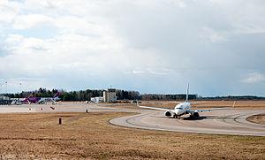 F11 Skavsta.jpg