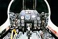 F86d-cockpit.jpg