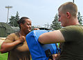 FASTPAC Martial Arts 06.jpg
