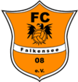 FC-Falkensee-08.png
