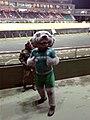 FC Akhmat mascot.jpg