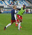 FC Liefering gegen Kapfenberger SV (15. August 2014) 44.JPG