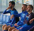 FC Liefering gegen SV Horn (29. August 2014) 35.JPG