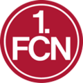 FC Nürnberg Logo.png