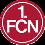 150px-FC_N%C3%BCrnberg_Logo.png