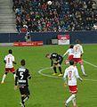 FC Red Bull Salzburg Wolfsberger AC 14.JPG