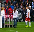 FC Red Bull Salzburg gegen WAC (2015) 13.JPG