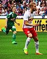 FC Red Bull Salzburg vs. SK Rapid Wien (13. Mai 2017) 08.jpg