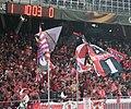 FC Salzburg gegen Real Sociedad San Sebastian (22. Februar 2018, EL Sechzehntelfinale) 26.jpg