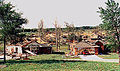 FEMA - 1208 - Photograph by Win Henderson taken on 04-23-1996 in Arkansas.jpg