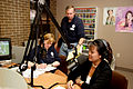 FEMA - 17189 - Photograph by Ed Edahl taken on 10-16-2005 in Texas.jpg