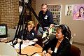 FEMA - 17189 - Photograph by Ed Edahl taken on 10-16-2005 in Texas.jpg