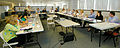 FEMA - 31343 - Public information officer classroom training in Connecticut.jpg