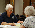 FEMA - 32204 - FEMA Individual Assistance (IA) representative with resident in Ohio.jpg