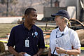 FEMA - 33441 - FEMA Community Relations Workers in California.jpg