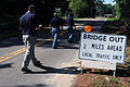 FEMA - 41114 - CR in Caryville, FL.jpg
