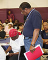 FEMA - 44106 - Community Meeting in Bordeaux, TN.jpg
