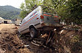 FEMA - 8195 - Photograph by Leif Skoogfors taken on 06-26-2003 in West Virginia.jpg