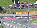 FIA F1 Austria 2018 race scene 12.jpg