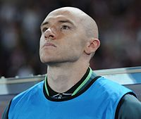 FIFA WC-qualification 2014 - Austria vs Ireland 2013-09-10 - Conor Sammon 16.JPG