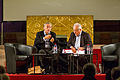 FIG2013 Grand entretien avec Jean-Christophe Rufin 04.jpg