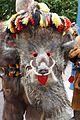 FIG 2016-Masque du sanglier d'Arlon.jpg