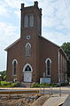 FIRST PRESBYTERIAN CHURCH, VANDALIA, FAYETTE COUNTY, IL.jpg