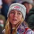 FIS Alpine Skiing World Cup in Stockholm 2019 Mikaela Shiffrin 10.jpg