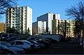 FNsP z Obchodnej ulice - panoramio.jpg