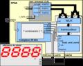 FPGAEtShields7.png