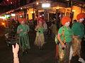 FQ StPats Parade 2013 Bourbon St Irish Zulu 2.JPG
