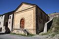 FR48 Gatuzières Temple.JPG