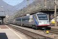 FS ETR470001 Biasca 140312 EC17.jpg