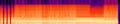 FSsongmetal2-Vorbis-aoTuVb6.03-125kbps.png