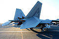 F 22 Raptor Tail Feathers photo D Ramey Logan.jpg