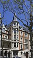 Façade palais mimard Saint Etienne Vue 1.jpg